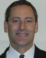 Peter davidson senior consultant peter davidson has more than twelve